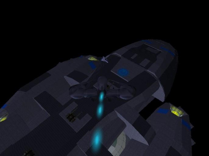 combat-1.jpg
